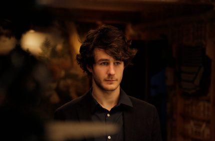 WEB-SÉRIE : Il revient quand Bertrand ?