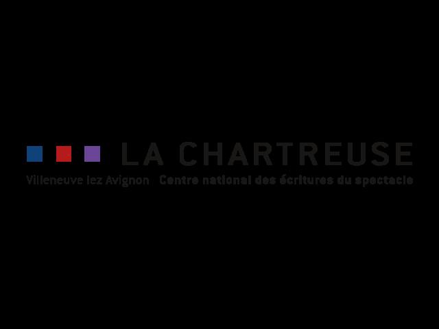 La Chartreuse de  Villeneuve lez Avignon